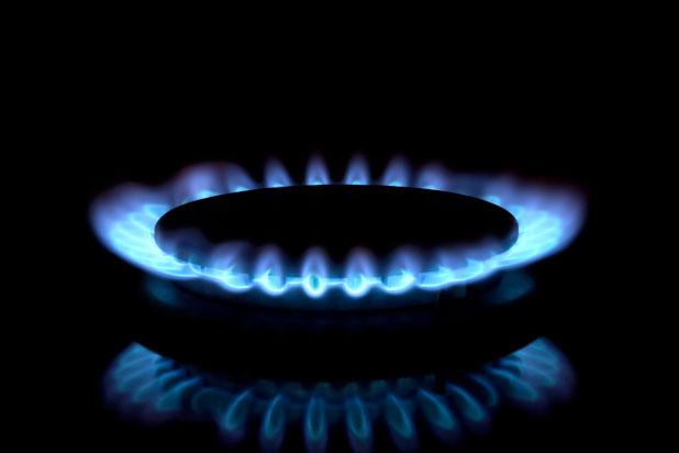 Servicio de gas natural rcn radio for Gas natural servicios