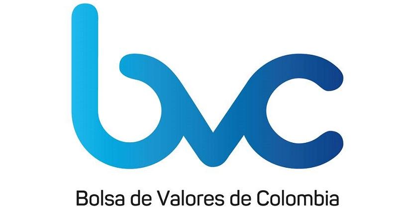 la bolsa de valores de colombia