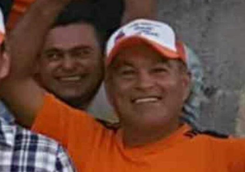 Jairo Pérez