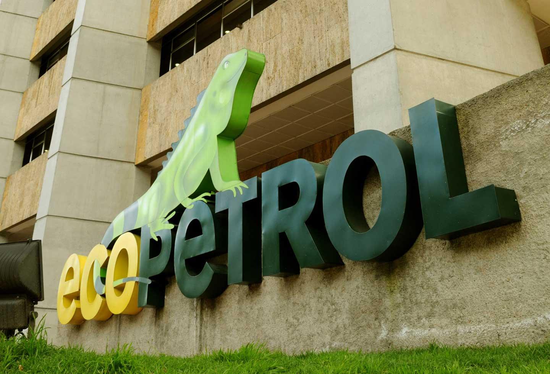 Proyecto busca derogar decreto que abre puerta a venta de Ecopetrol   RCN Radio