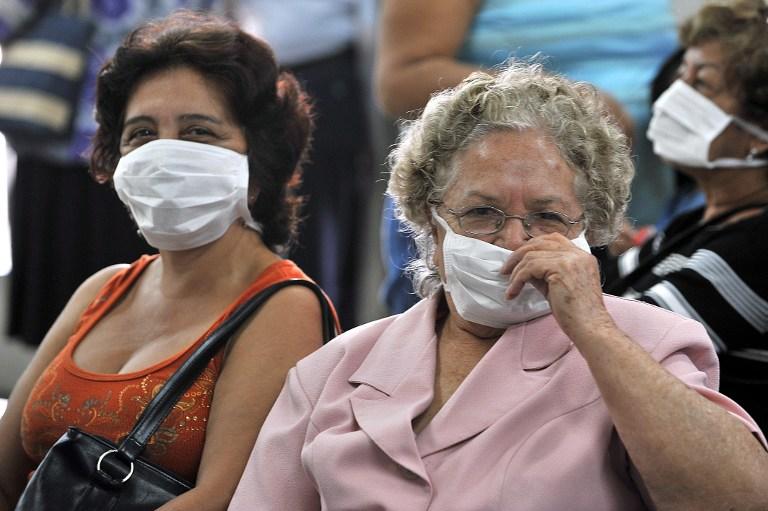 Pacientes pagará 6% más por atención en EPS
