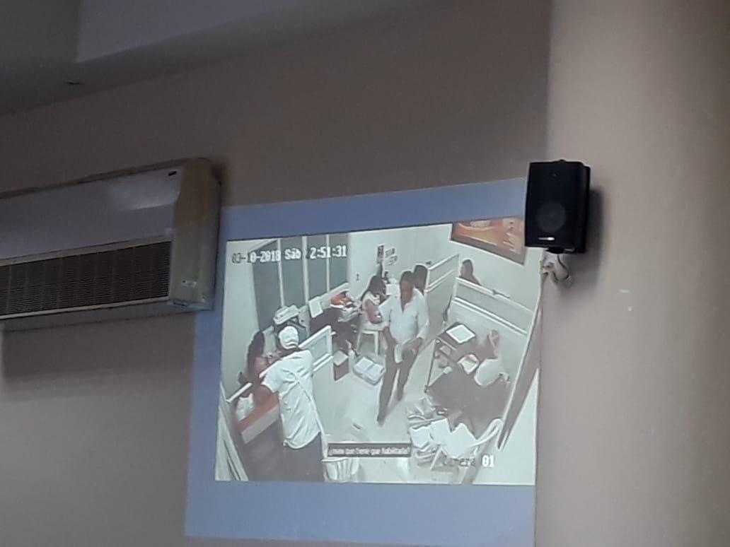 Concejales, Diputados y Políticos implicados caso Aida Merlano