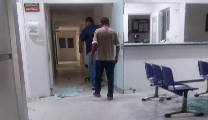 Policía Deata investiga la muerte de dos personas en una riña en el municipio de Polo Nuevo