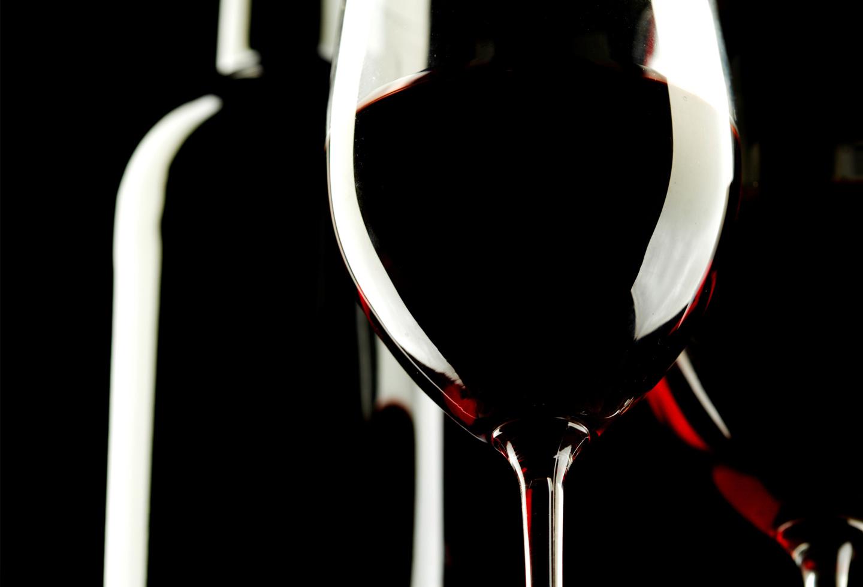 vino color