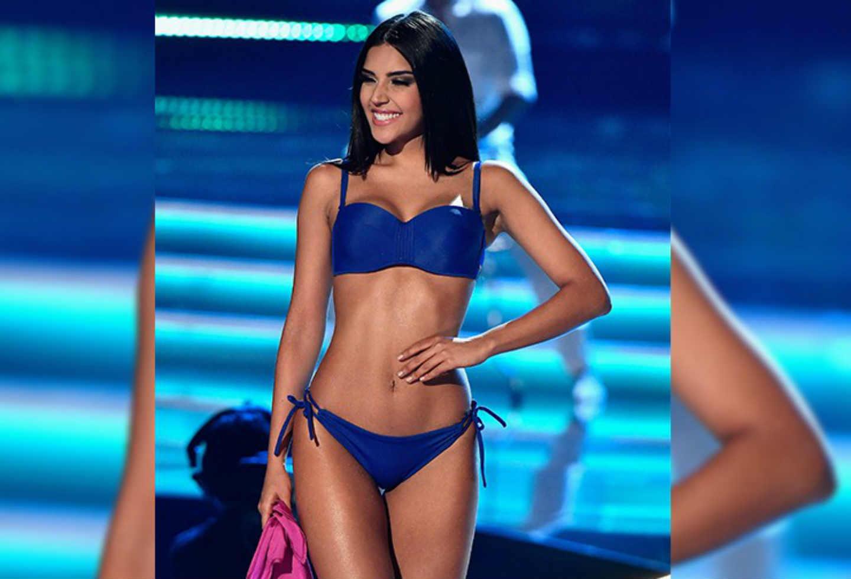 Candidata Miss Universo 2018 >> Elección de representante de Colombia para Miss Universo 2018 | RCN Radio