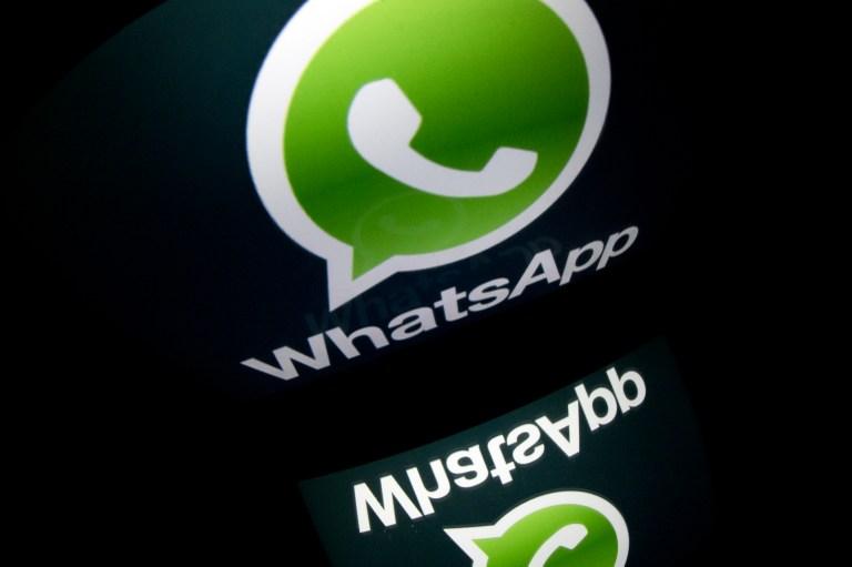 Así es como video con virus está metiéndose a los chats WhatsApp | RCN Radio