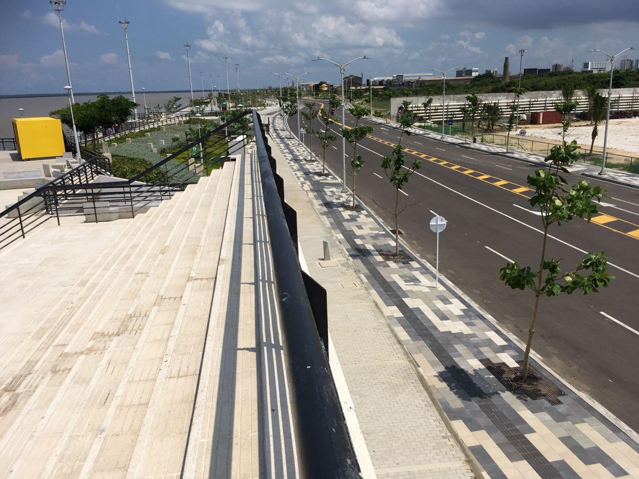 Barranquilla y el milagro de la renovación