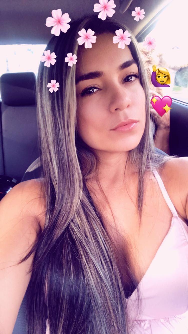 Mamá del cucho Hernández