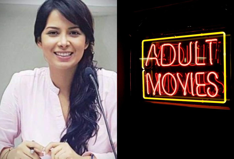 Actores Y Actrices Adictas Al Porno Ángela hernández dice que el porno es escuela de