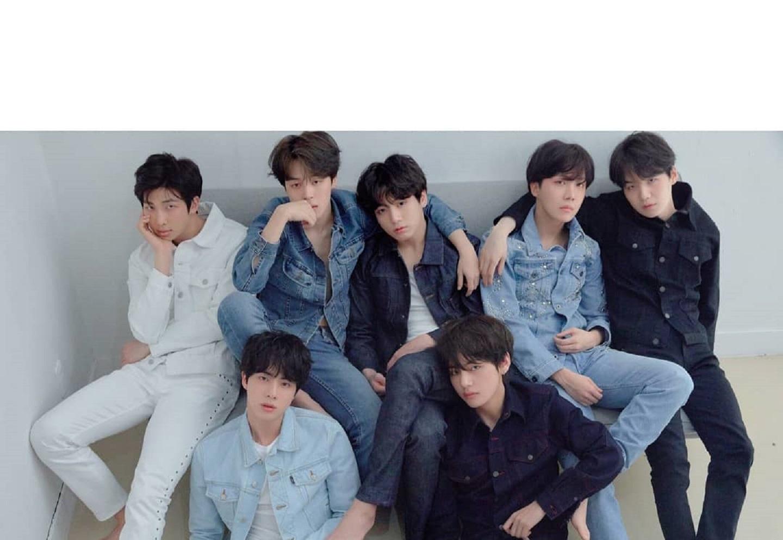 Concierto de BTS cancelado en Japón por polémica camiseta