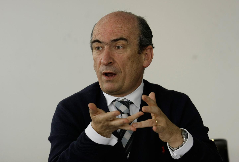Odebrecht: José Elías Melo No Atendió Las Denuncias De ...