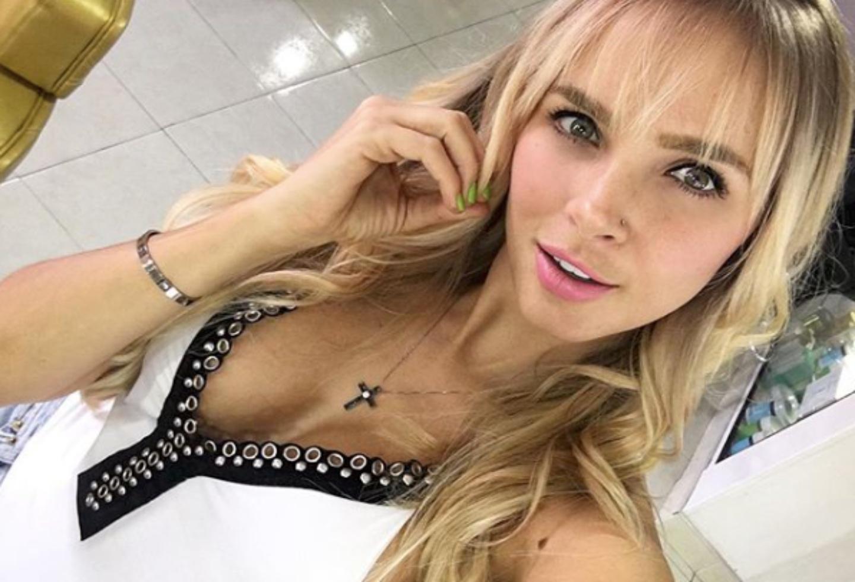 ICloud Elle Fanning nudes (61 photo), Ass, Hot, Instagram, in bikini 2006