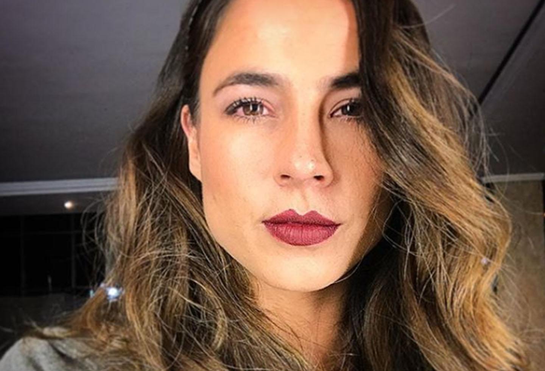 Bikini Adriana Cernanova naked (41 foto and video), Tits, Sideboobs, Selfie, braless 2019