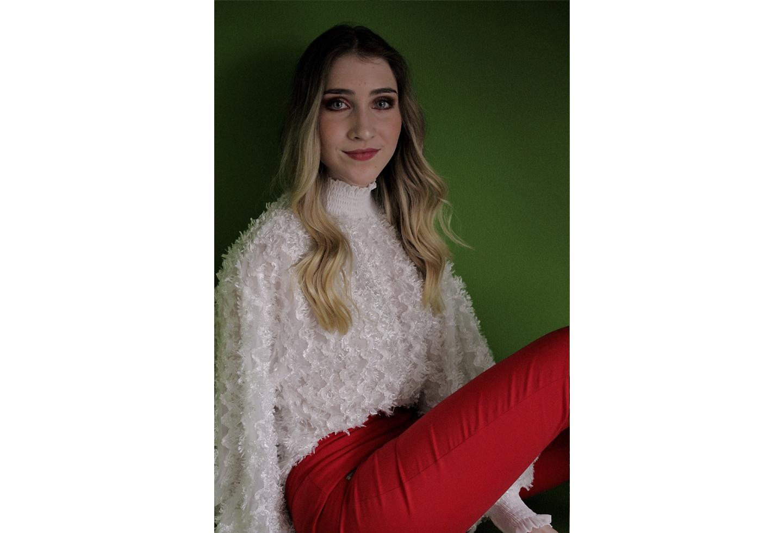Olga Lucía Vives