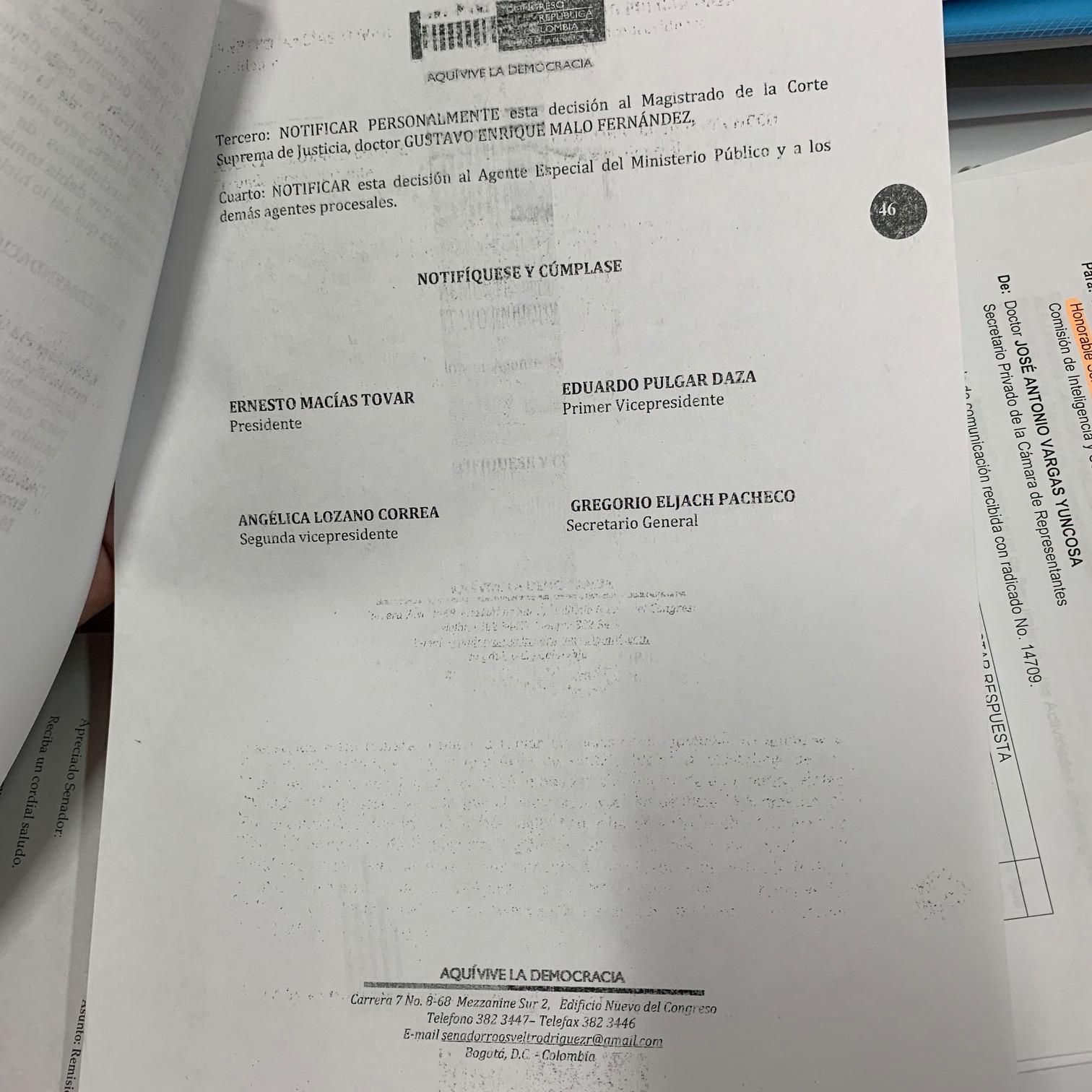 Informe magistrado Malo 02
