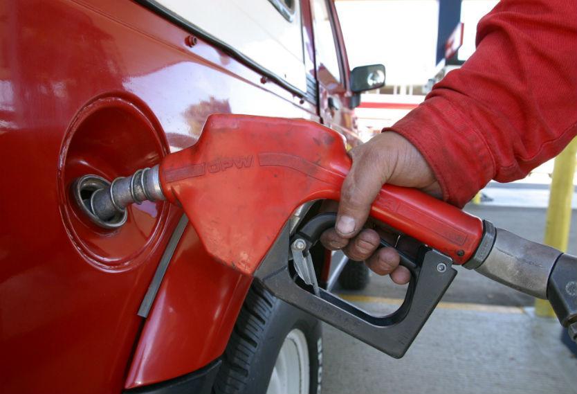 A conciliación pasa proyecto de sobretasa a la gasolina | RCN Radio
