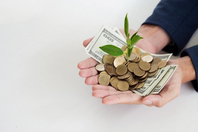 Consejos del feng shui para atraer el dinero rcn radio - Atraer el dinero ...