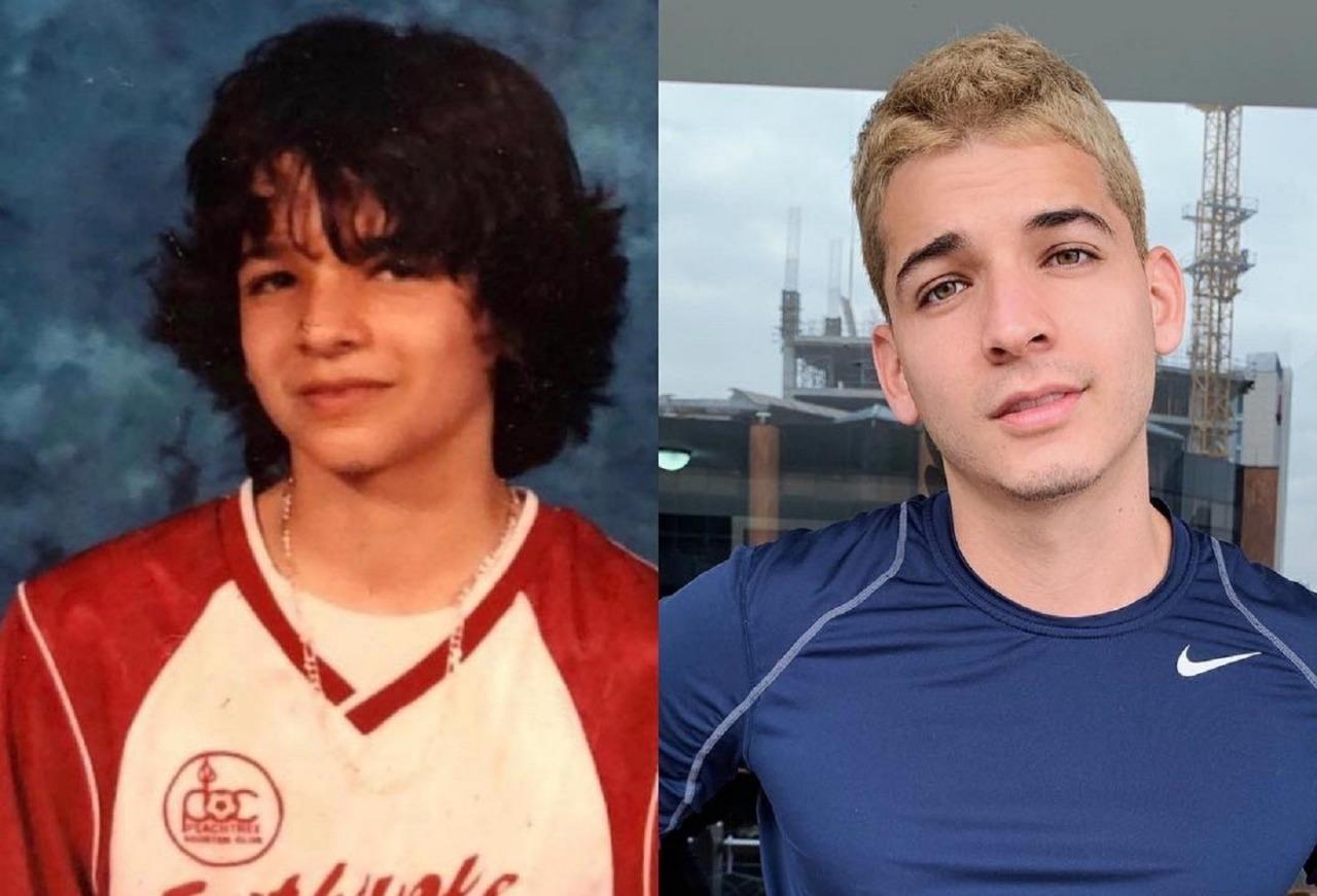 Muere Fabio Legarda por bala perdida