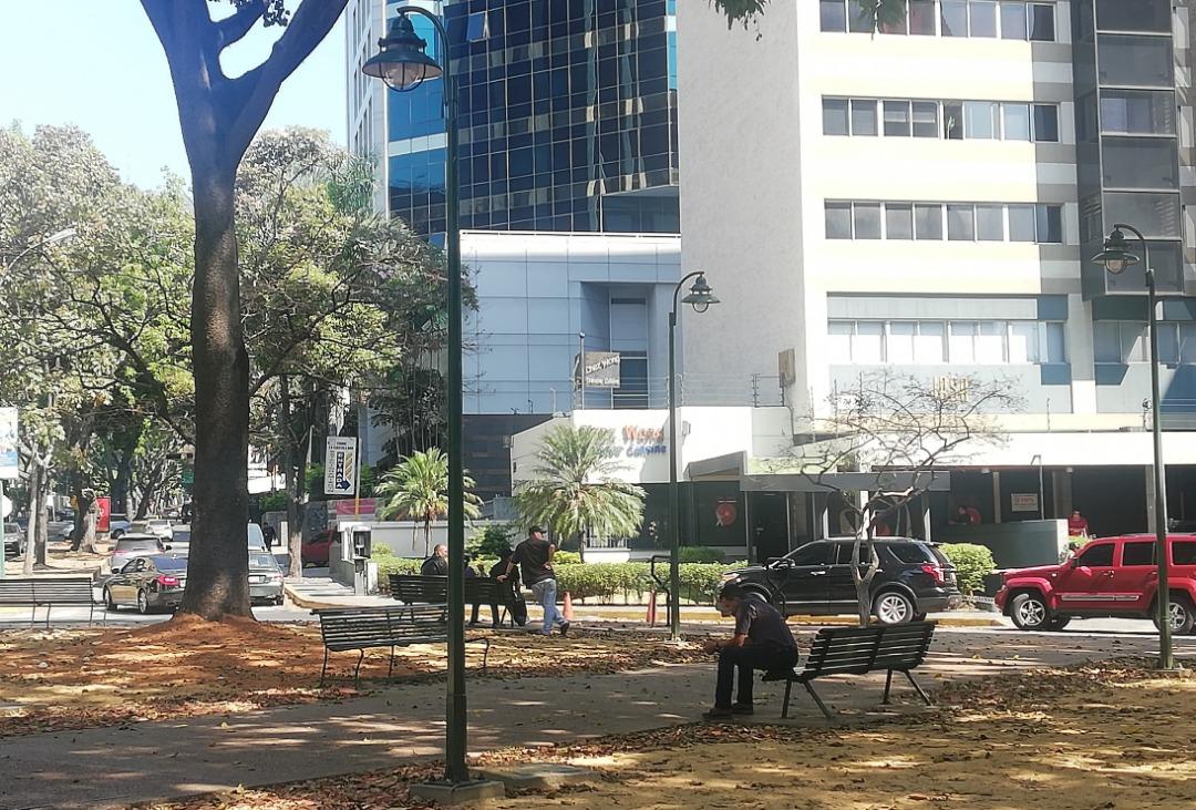 La productividad de Venezuela seriamente afectada por los apagones