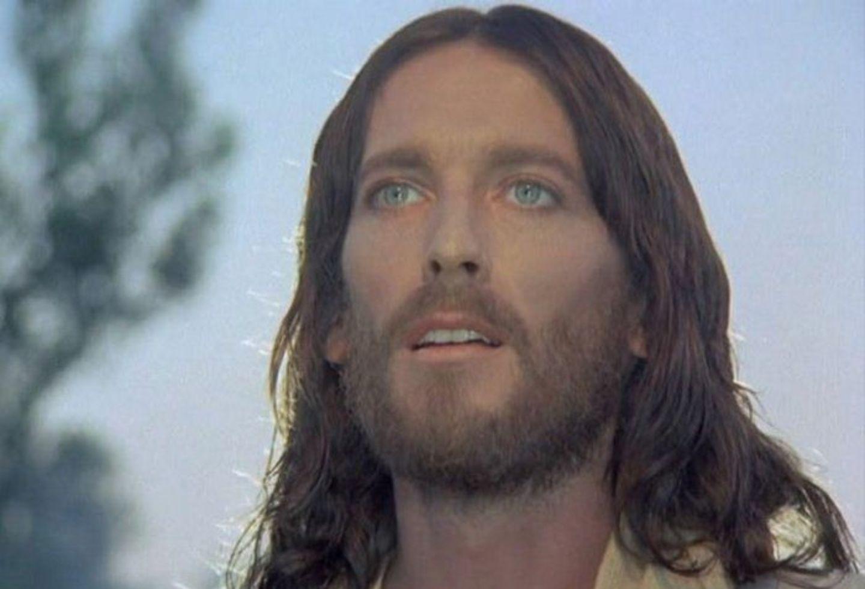 Robert Powell: 'Jesús de Nazareth', así luce actualmente | RCN Radio