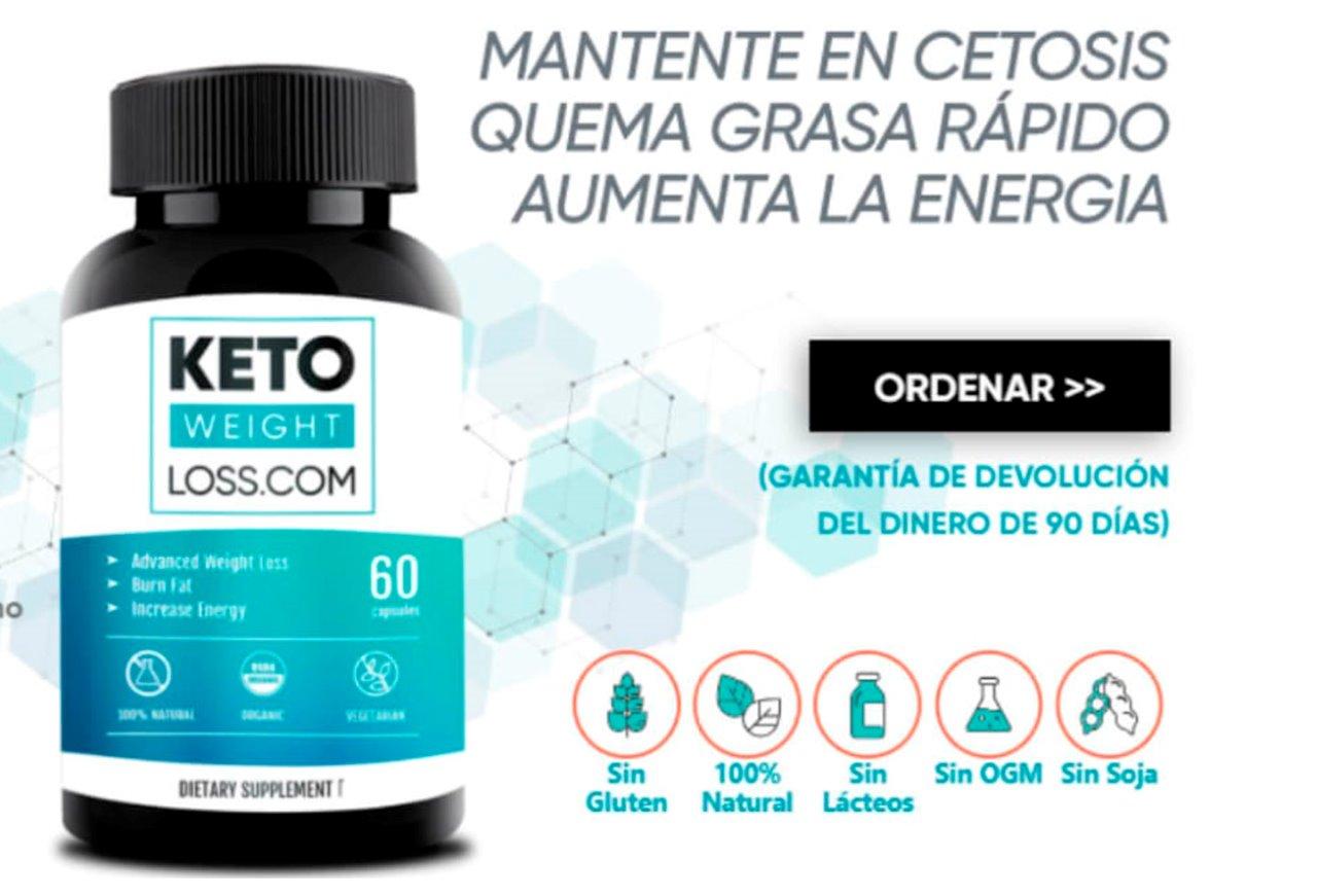 pastillas para adelgazar con registro invima colombiano