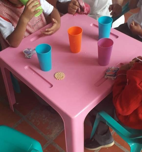Han lanzado una dura advertencia sobre el Plan de Alimentación Escolar (PAE) de Yopal.