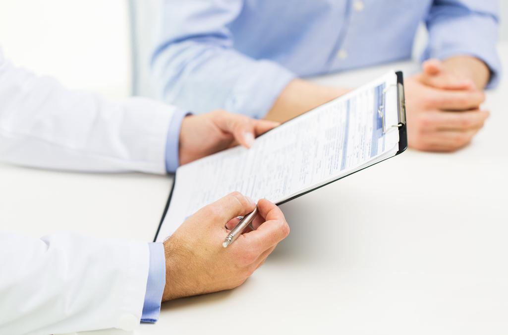 Por el caso de EPS Emdisalud hay riesgos para más de 400.000 pacientes.