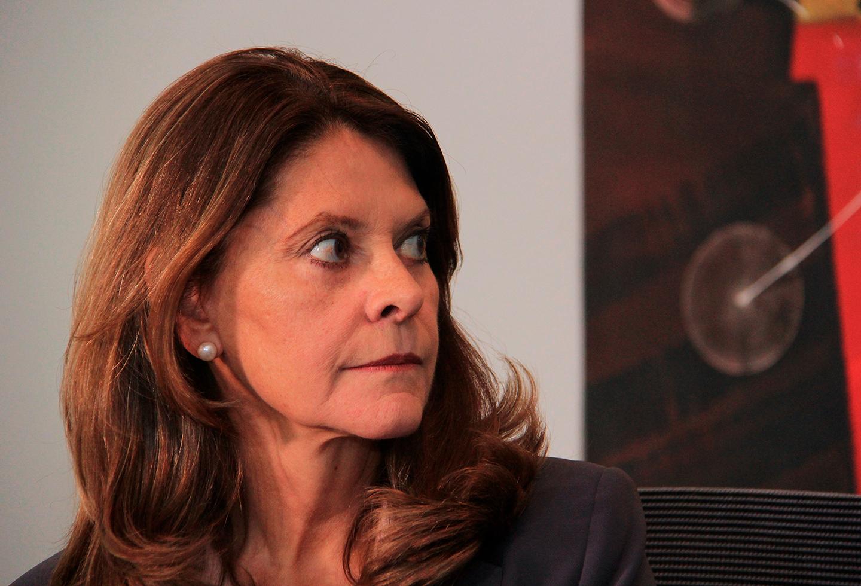 Marta Lucía Ramírez y los detalles desconocidos del caso de su hermano |  RCN Radio
