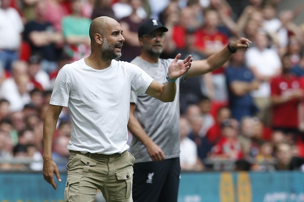 Manchester City se aleja cada más del Liverpool en Premier League | RCN Radio