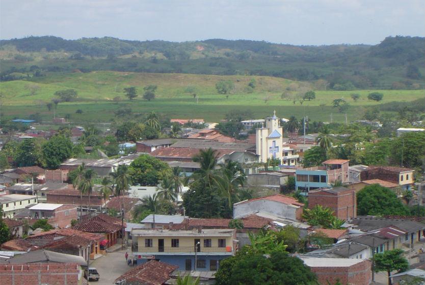 Investigan asesinato de dos jóvenes en Tarazá (Antioquia) - RCN Radio