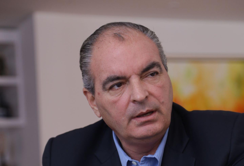 Partido de 'la U' se queda sin presidente: Iragorri renunció al cargo