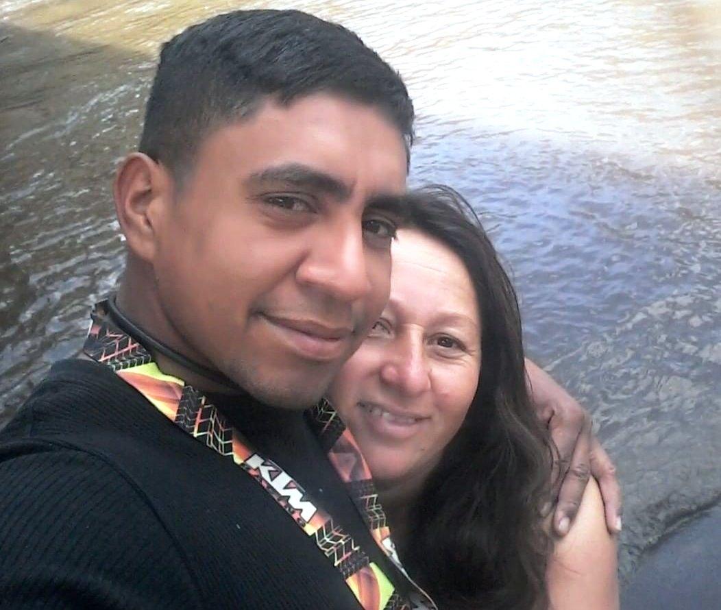 Conforman grupo especial tras asesinato de candidato a la Asamblea de Nariño - RCN Radio