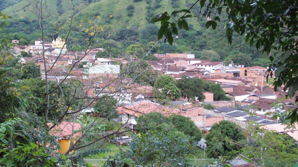 Capturan a alcaldesa electa de Liborina, Antioquia, por presunta corrupción - RCN Radio