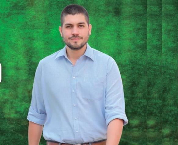 Finalizan escrutinios en Palmira, Valle, con triunfo de Óscar Escobar - RCN Radio