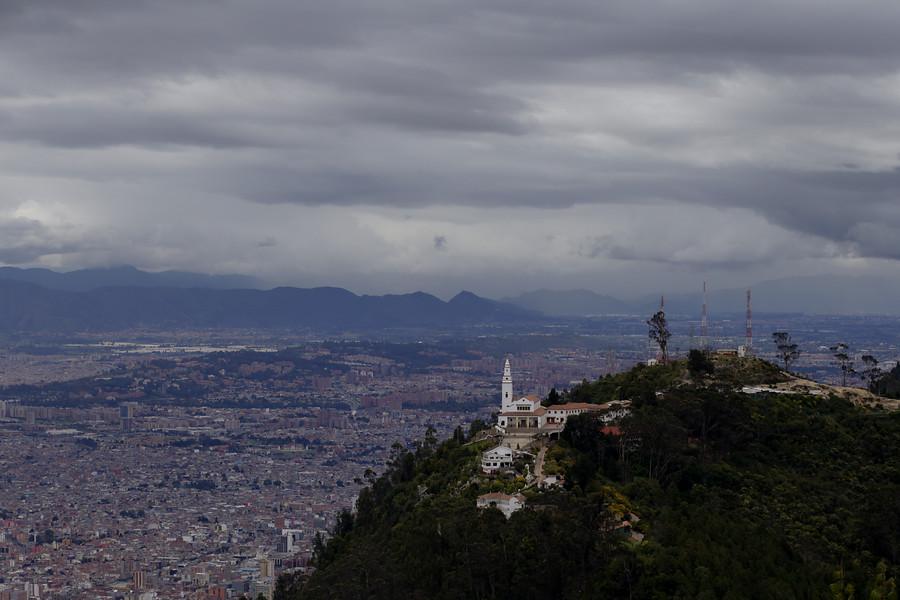 Cumpleaños de Bogotá: los 482 años recordará a fallecidos por COVID | RCN Radio