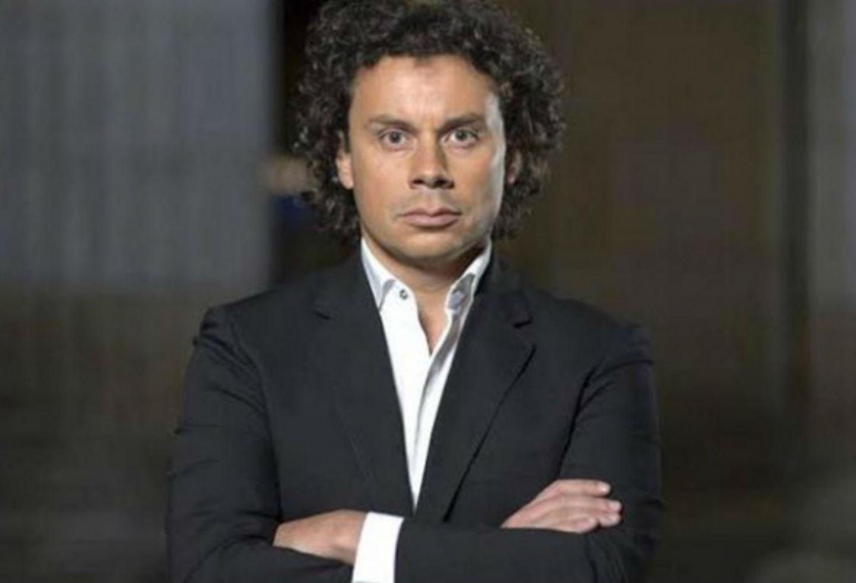 Hassan Nassar será jefe de Comunicaciones del Gobierno Duque | RCN Radio