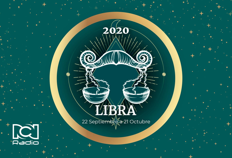 Libra 2020
