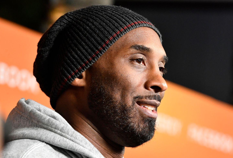 Kobe Bryant falleció en accidente de helicóptero | RCN Radio