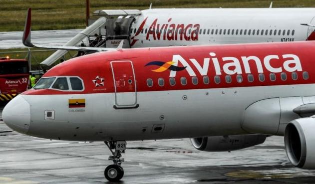Lanzan Avianca Express, nueva aerolínea de vuelos domésticos   RCN Radio