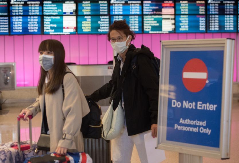 ¿Qué ha pasado con el caso del caleño sospechoso de tener coronavirus? | RCN Radio
