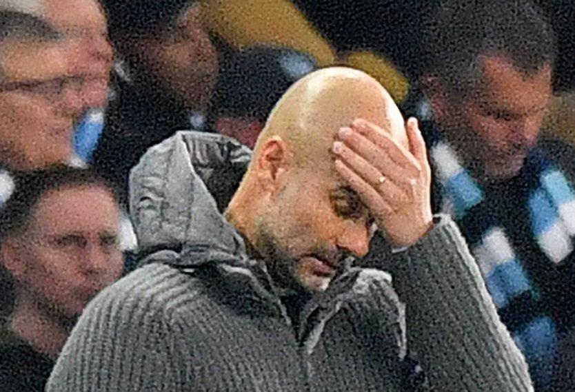 Manchester City, sancionado por Uefa, y los problemas que enfrenta | RCN Radio