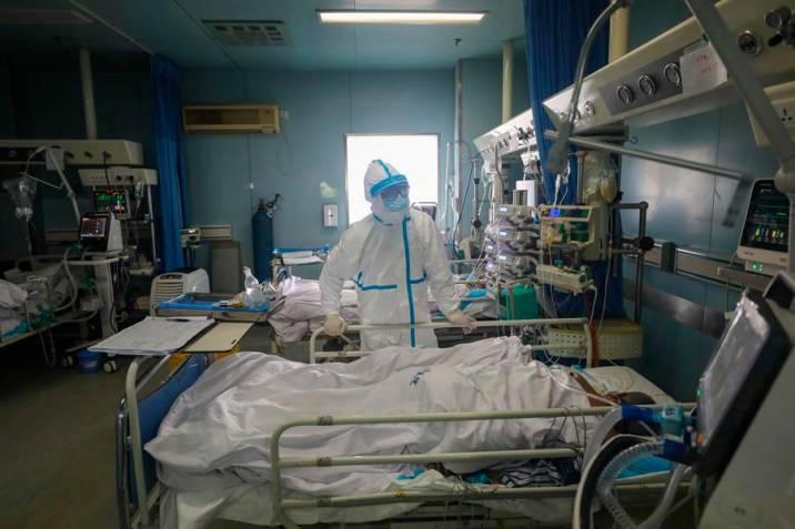 Descartaron la presencia de paciente con coronavirus en Bucaramanga | RCN Radio