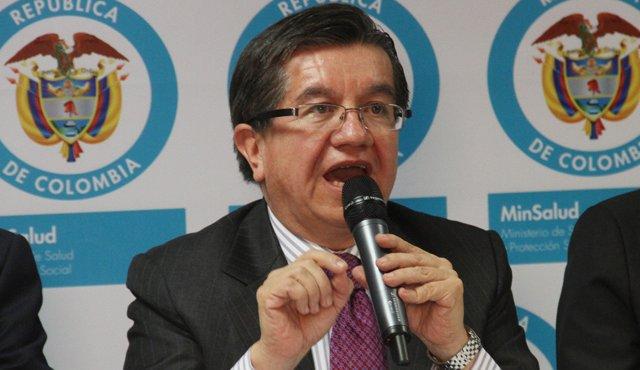 Cuarentena en Colombia: Minsalud confirma que 27 de abril no acabará | RCN Radio