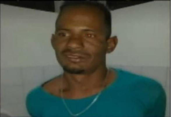 Hombre señalado de intentar raptar niña en Bogotá