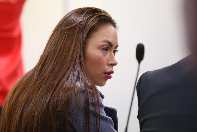 Epa Colombia reacciona a condena del Tribunal Superior | RCN Radio