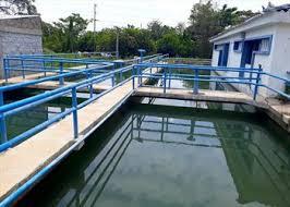 Yopal, entre los municipios con mejor evaluación , para el consumo de agua.