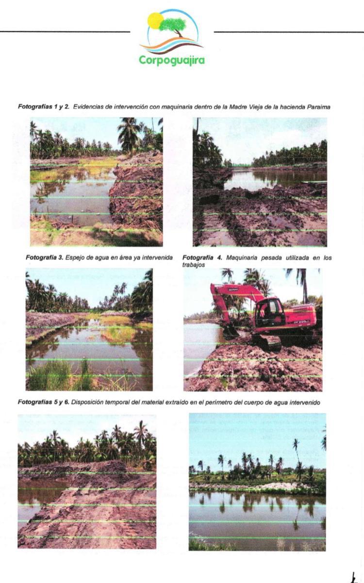 Suspenden proyecto turístico en la Guajira por afectar resguardos indígenas y el medio ambiente