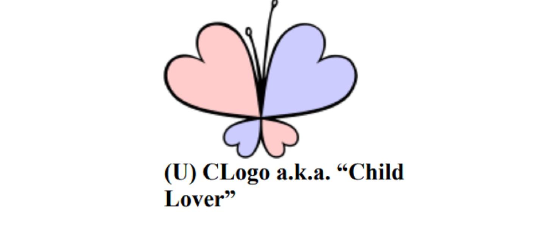 Clogo