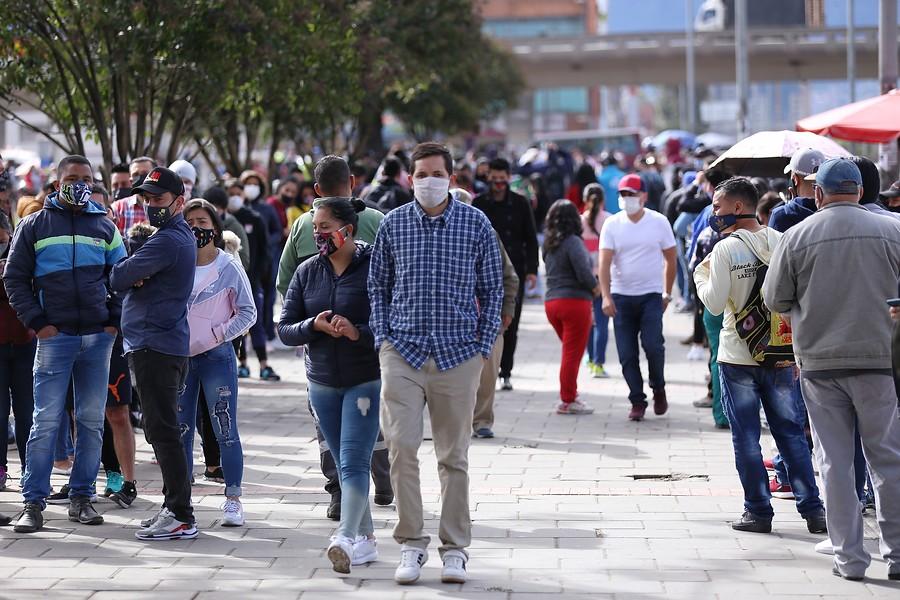 Pico y cédula hoy en Bogotá, sábado 1 de agosto | RCN Radio