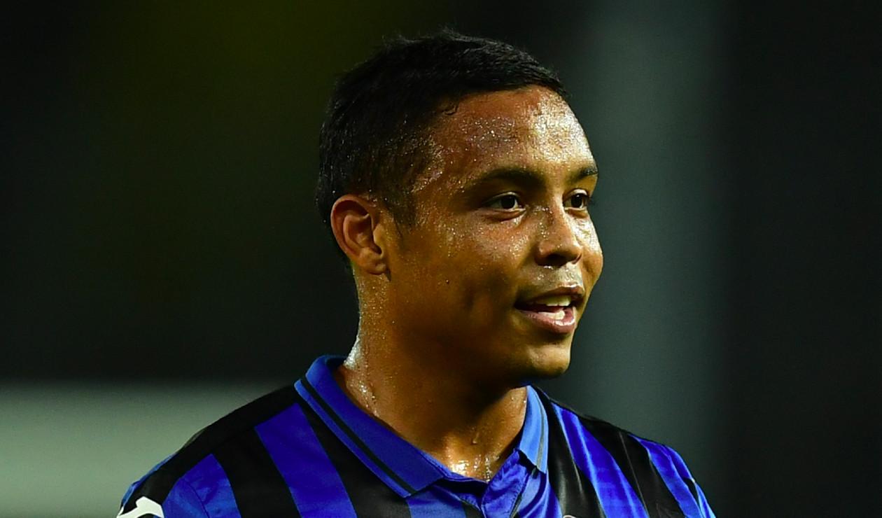 Atalanta vs Real Madrid: ilusionada con Muriel para la victoria | RCN Radio